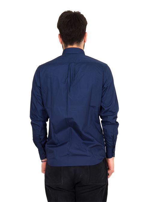Camicia HARMONT & BLAINE | Camicia | CRD012006912M808