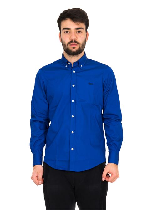 Camicia HARMONT & BLAINE | Camicia | CRD012006912M817