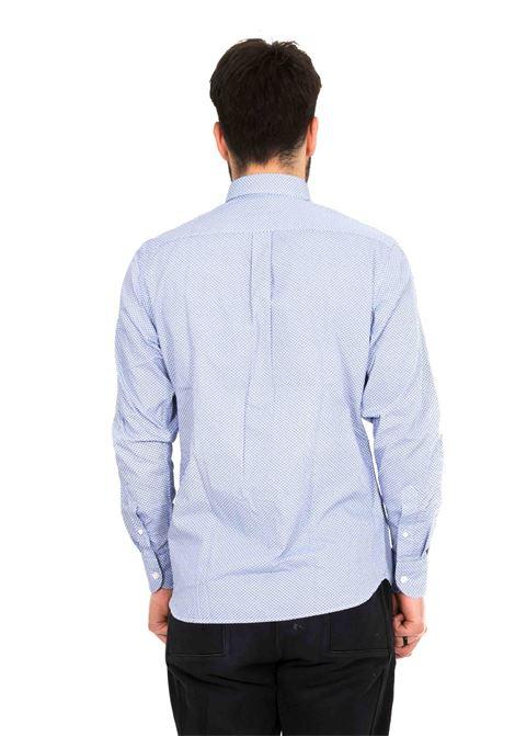 Camicia HARMONT & BLAINE | Camicia | CRD026010740M801