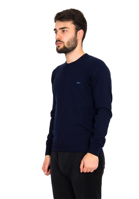 Pullover HARMONT & BLAINE | Maglia | HRD018030053851