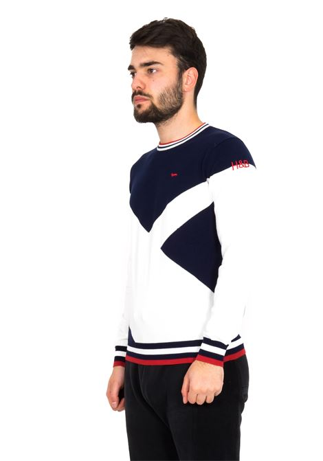Pullover HARMONT & BLAINE | Maglia | HRD215030053850
