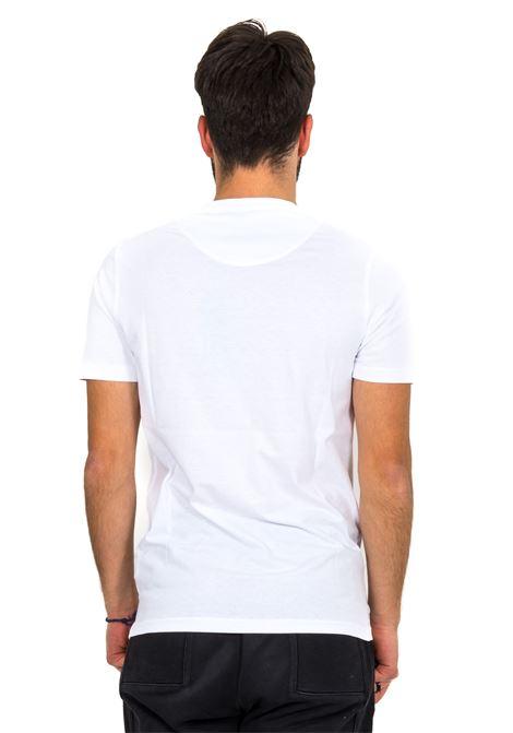 T-shirt HARMONT & BLAINE | T-shirt | IND001020849100