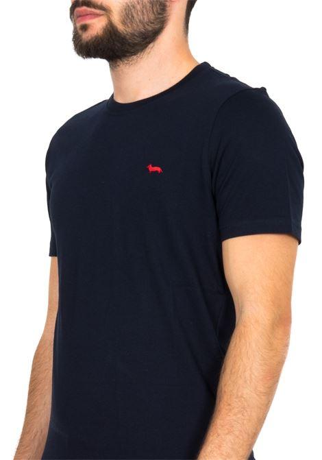 T-shirt HARMONT & BLAINE | T-shirt | IND001020849801