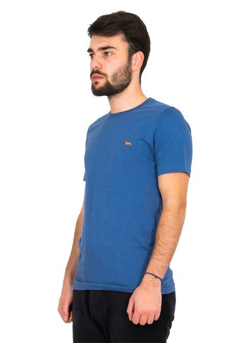 T-shirt HARMONT & BLAINE | T-shirt | IND001020849805