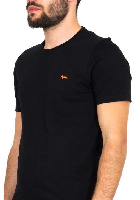 T-shirt HARMONT & BLAINE | T-shirt | IND001020849999