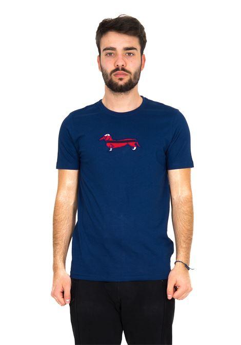 T-shirt HARMONT & BLAINE | T-shirt | IRD063020849802