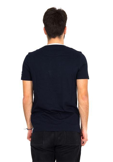 T-shirt HARMONT & BLAINE | T-shirt | IRD066020849801