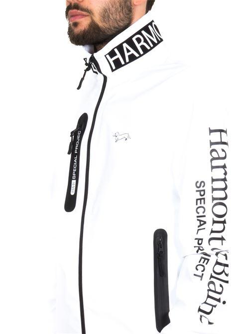 Giubbotto HARMONT & BLAINE | Giubbotto | K0D0950405000100