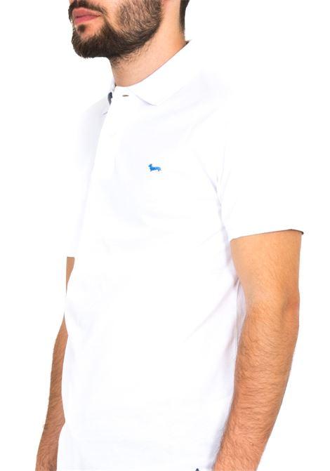 Polo HARMONT & BLAINE | Polo | LRD031020546100