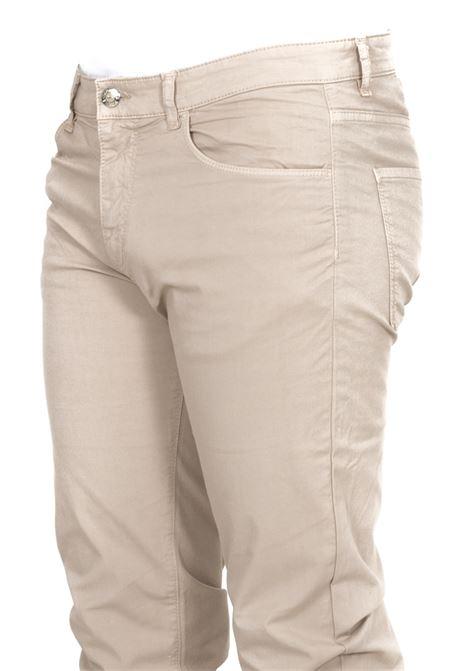 Pantalone HARMONT & BLAINE | Pantalone | WSD001052514202