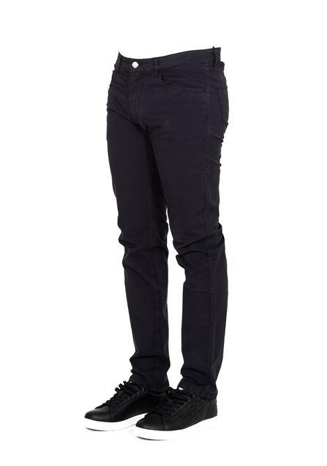 Pantalone HARMONT & BLAINE | Pantalone | WSD001052514801