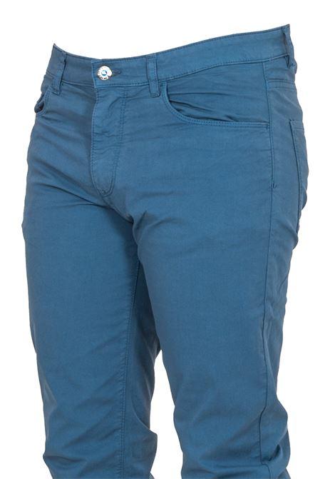 Pantalone HARMONT & BLAINE | Pantalone | WSD001052514805