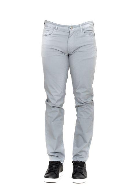 Pantalone HARMONT & BLAINE | Pantalone | WSD001052514915