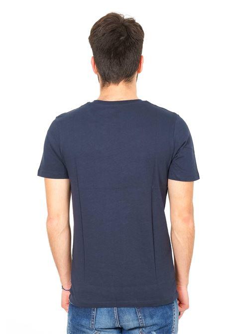 T-shirt JACK&JONES CORE | T-shirt | 12169858SKY CAPTAIN