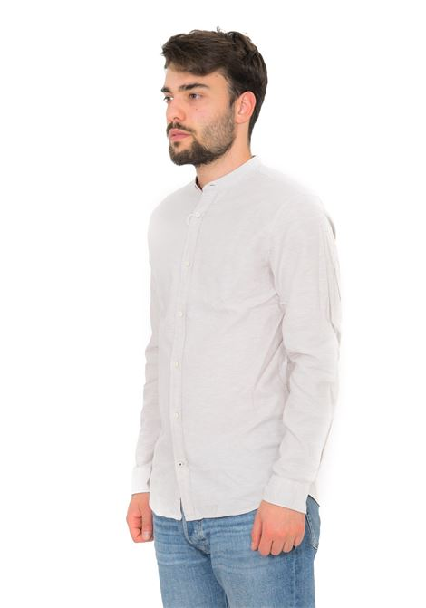 T-shirt JACK&JONES ESSENTIALS | Camicia | 12163856CROCKERY