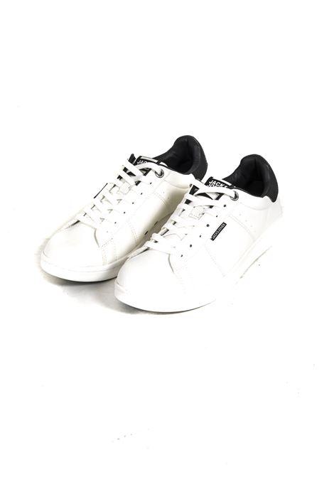 Scarpe JACK&JONES FOOTWEAR | Scarpe | 12169289ANTHRACITE