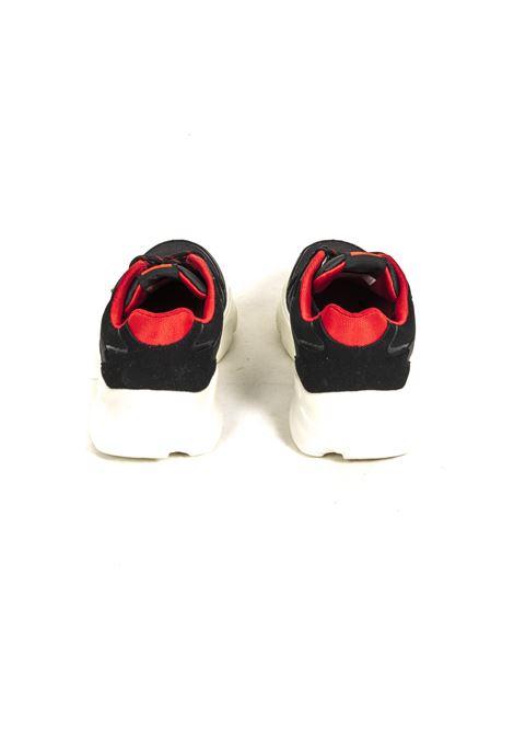 JACK&JONES FOOTWEAR |  | 12169452ANTHRACITE