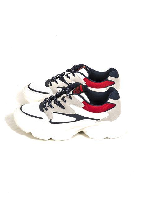Scarpe JACK&JONES FOOTWEAR | Scarpe | 12169453WHITE