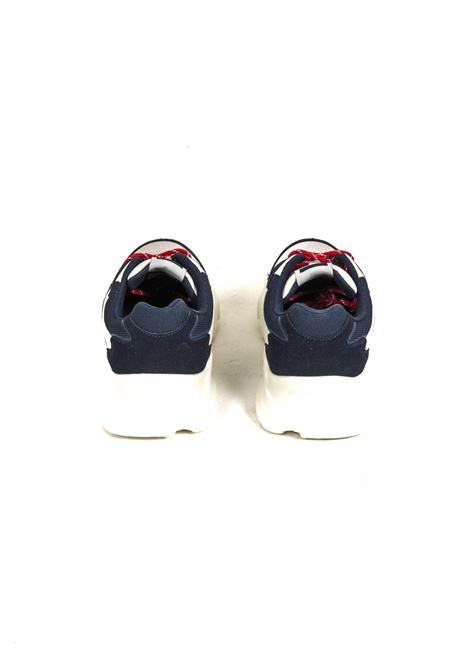 Scarpe JACK&JONES FOOTWEAR | Scarpe | 12169455NAVY BLAZER