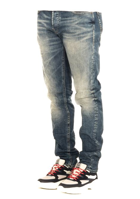 Jeans JACK&JONES JEANS INTELLIGENCE | Jeans | 12094996BLUE DENIM