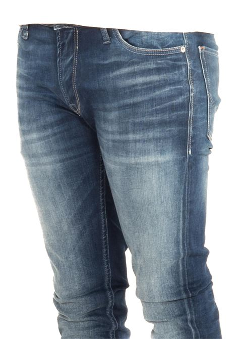 Jeans JACK&JONES JEANS INTELLIGENCE | Jeans | 12168280BLUE DENIM