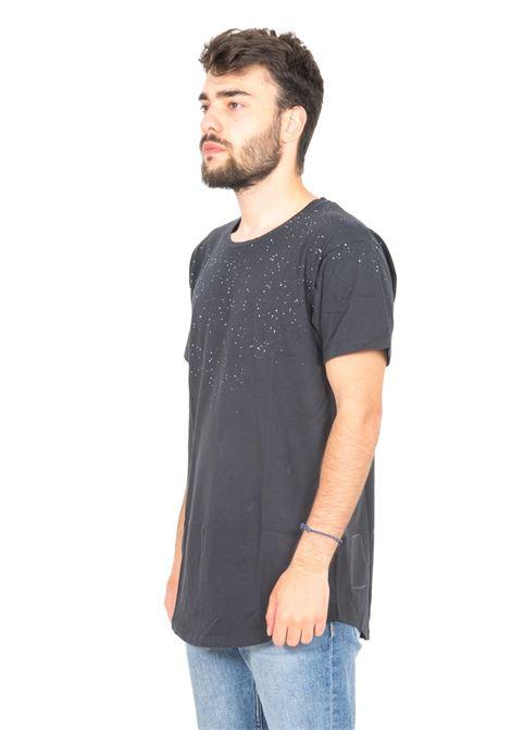 T-shirt JACK&JONES ORIGINALS | T-shirt | 12168215TAP SHOE
