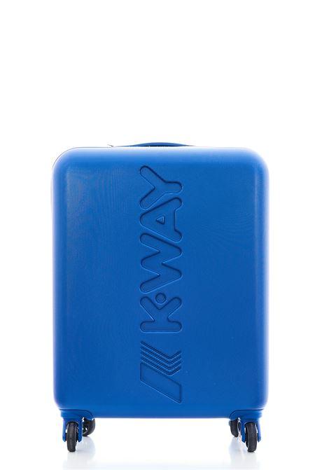 K-WAY ACCESSORI |  | K111JMW618