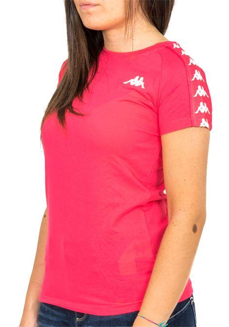 T-shirt KAPPA | T-shirt | 303H1U0A06