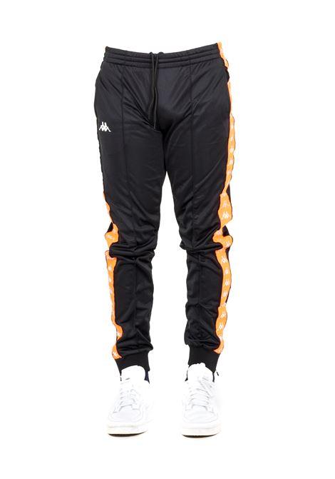 Pantalone tuta KAPPA | Pantalone | 303KUC0A1H