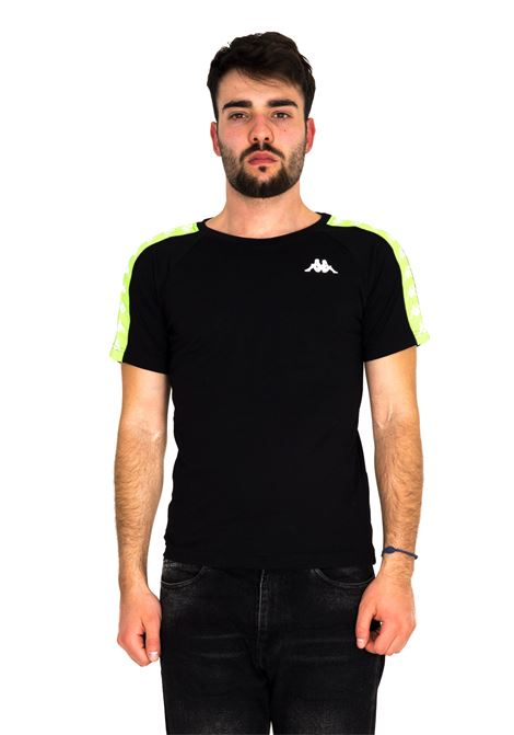 T-shirt KAPPA | T-shirt | 303UV10A1I
