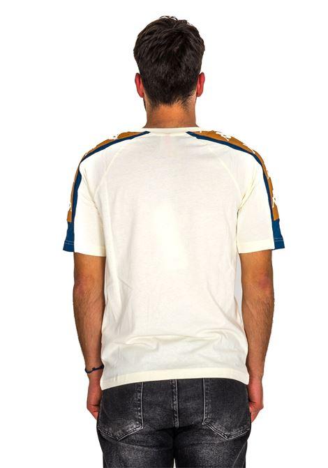 T-shirt KAPPA | T-shirt | 304I050952