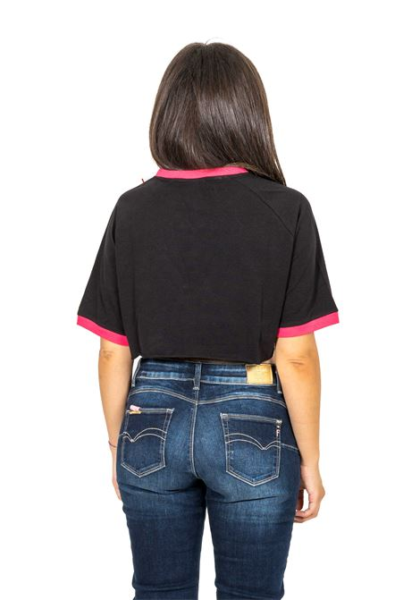 T-shirt KAPPA | T-shirt | 304S450A06