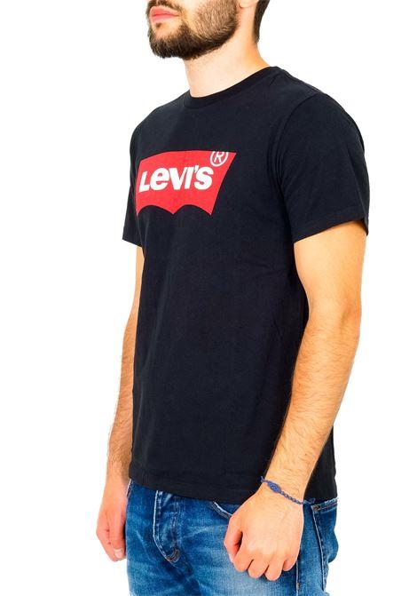 LEVI'S |  | 17783-0137UNICA