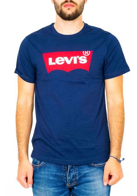 LEVI'S |  | 17783-0139UNICA