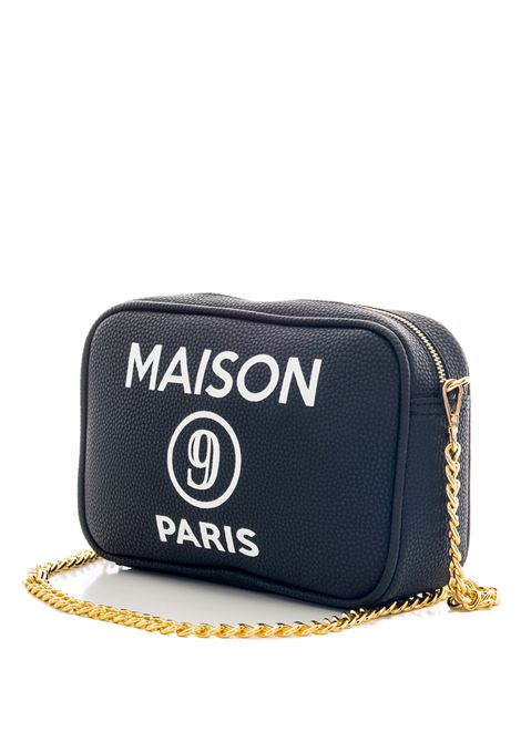 Borsa MAISON 9 PARIS | Borsa | HELENEBLACK