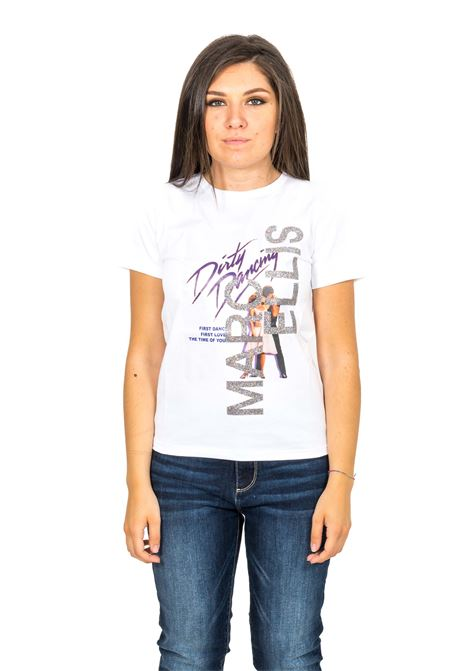 T-shirt MARC ELLIS | T-shirt | WMETS1711001
