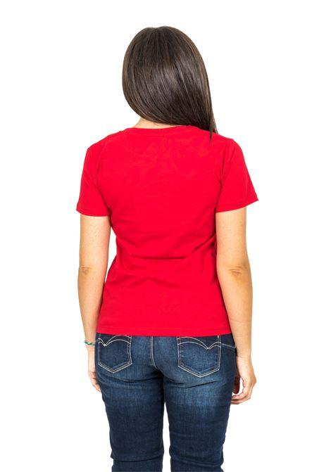 T-shirt MARC ELLIS | T-shirt | WMETS1870005