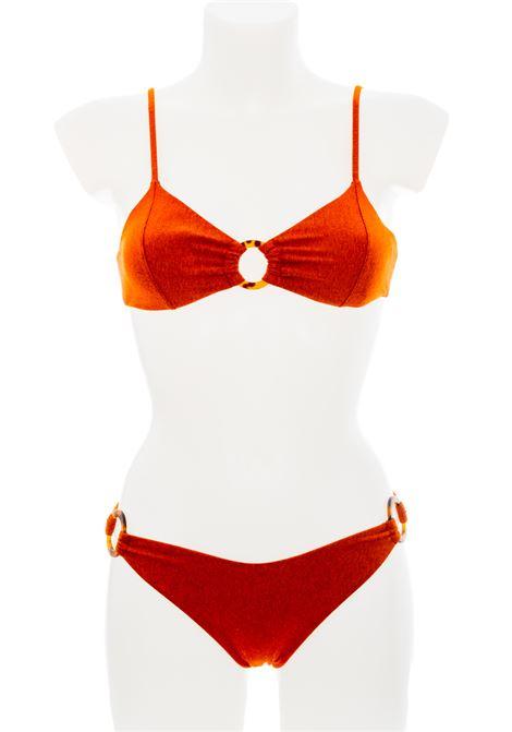 Bikini MC2 SAINT BARTH | Costume | JUCAORANGE
