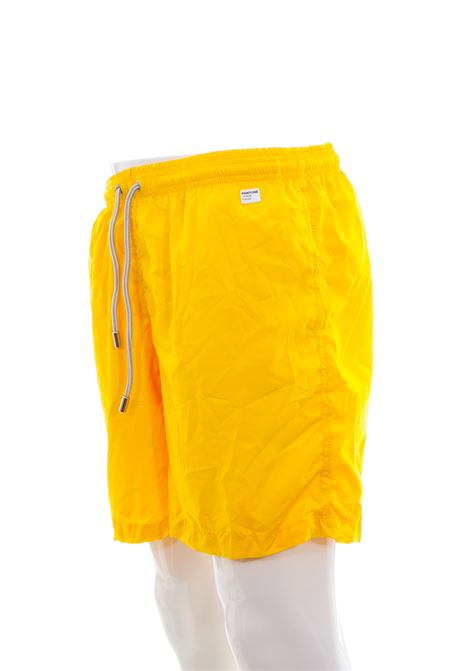 Costume MC2 SAINT BARTH | Costume | LIGHTINGGIALLO