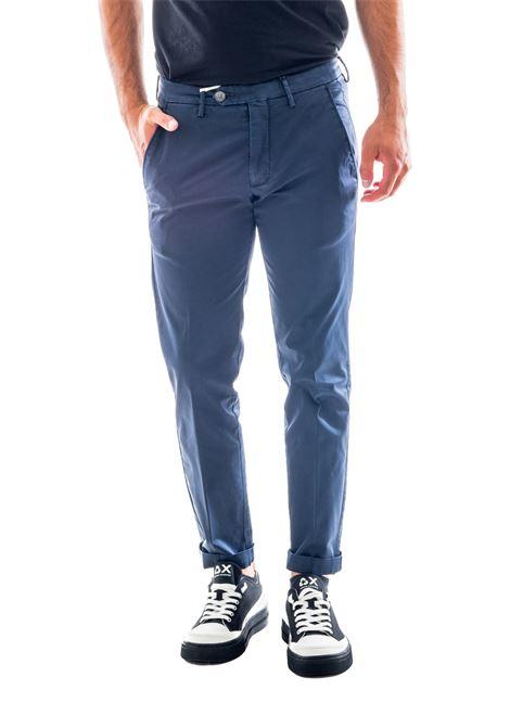 Pantalone MICHAEL COAL | Pantalone | MC-BRAD/2564C016