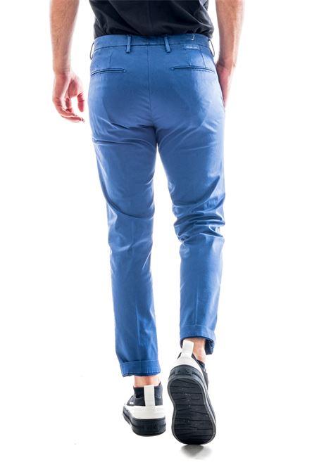 Pantalone MICHAEL COAL | Pantalone | MC-BRAD/2564C163
