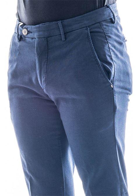 Pantalone MICHAEL COAL | Pantalone | MC-BRAD/2711WC001
