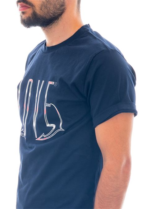 T-shirt MOVE | T-shirt | TSH3MOVE
