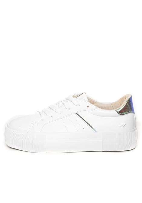 Sneakers ONLY SHOES | Scarpe | 15194024WHITE