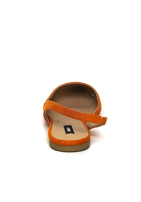 Sandalo ONLY SHOES | Scarpe | 15194042ORANGE