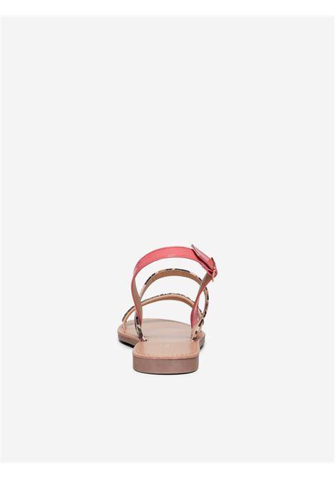 Sandalo ONLY SHOES | Scarpe | 15194095BEIGE