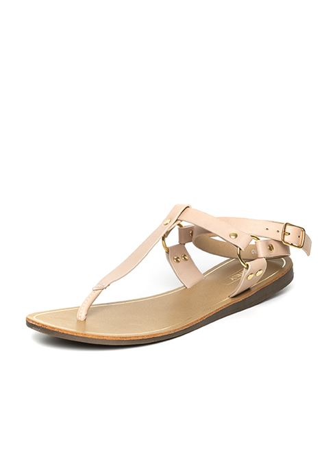 Sandalo ONLY SHOES | Scarpe | 15194096NUDE