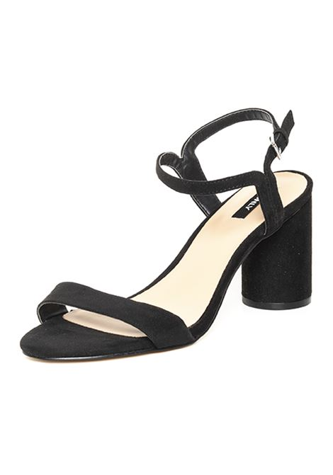 Sandalo ONLY SHOES | Scarpe | 15198400BLACK