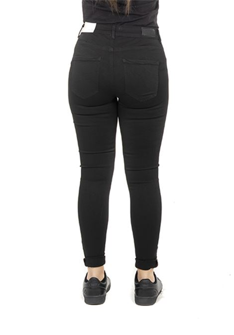 Jeans ONLY | Jeans | 15181974BLACK