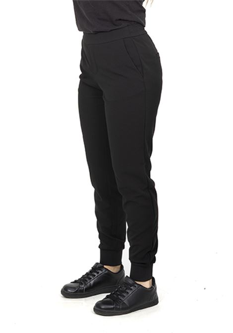 ONLY      15191480BLACK